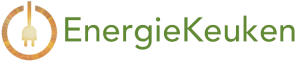 logo EnergieKeuken