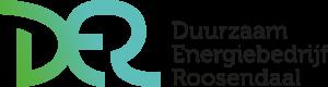logo Duurzaam Energiebedrijf Roosendaal