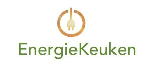 Energiekeuken