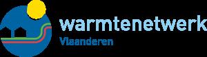warmtenetwerk België logo