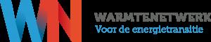 Warmtenetwerk Nederland logo